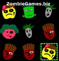 BeZombied Icon