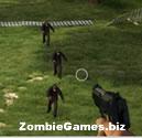Dead Zed 2 icon