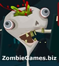 Effing Zombies Icon