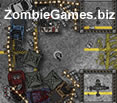 Endless Zombie Rampage 2 Icon