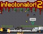 Infectonator 2 Icon
