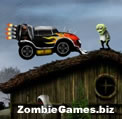 Kill Em Zombies icon