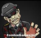 Nazi Zombies icon