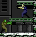 Nuclear Zombie 2000 icon