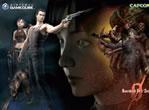 Resident Evil 0 Rebecca Icon