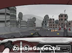 Road of the Dead Icon
