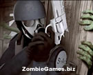 SAS Zombie Assault 3 Icon