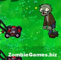 Shooting Zombies 2 icon