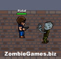 Undead Rampage Icon