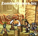 Zombie Slaughter icon