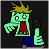 Zombie Kill Adventure icon