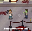 Zombies Ate My Phone icon