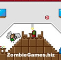 Zombies in your Backyard  icon