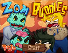 Zombuddies Icon